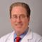 Brian P. McDonough, MD