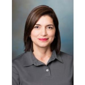 Dr. Claudia E. Rodriguez, DDS