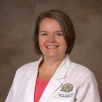 Dr. Lisa Wright, MD - Murrells Inlet, SC - Family Medicine