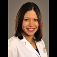 Dr. Vanessa R. Adelman, DPM - Plymouth, MI - Foot & Ankle Surgery