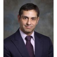 Dr. Rahul Prakash, MD - Katy, TX - undefined