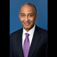 Dr. Yousif Abubakr, MD - Jacksonville, FL - Hematology & Oncology