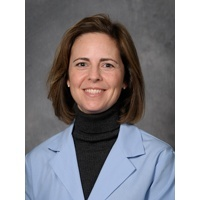 Dr. Erin Flanagan, MD - Oak Lawn, IL - undefined