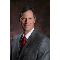 Dr. Charles Sykes, MD - Roswell, GA - undefined