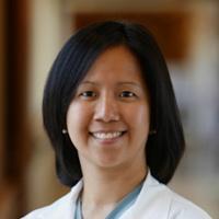 Dr. Milette B. Oliveros, MD - Honolulu, HI - Neonatal-Perinatal Medicine