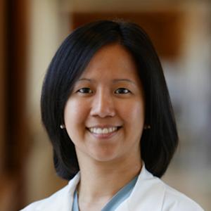 Dr. Milette B. Oliveros, MD