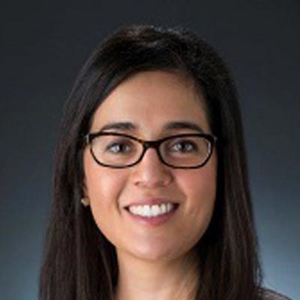 Dr. Seema Izfar, MD