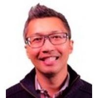 Dr. Teofilo Limosnero, DDS - Chicago, IL - Dentist