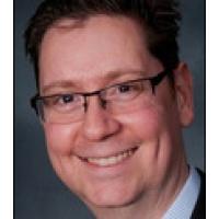 Dr. Daniel Gold, MD - White Plains, NY - undefined