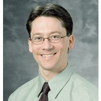 Dr. Peter Ferrazzano, MD - Madison, WI - undefined