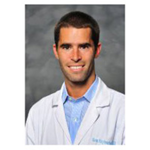 Dr. Samuel J. Kuykendall, MD