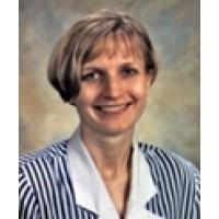 Dr Jolanta Sobotka Czarnecki Rheumatology Flint Mi