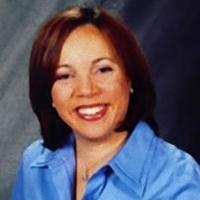 Dr. Waleska Santiago, MD - Royal Palm Beach, FL - undefined