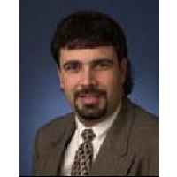 Dr. Michael Picciano, MD - East Syracuse, NY - undefined