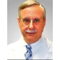 Dr. Steven Zeldis, MD - Mineola, NY - Cardiology (Cardiovascular Disease)