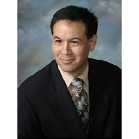 Dr. Eric Pinderski, MD - Santa Ana, CA - undefined