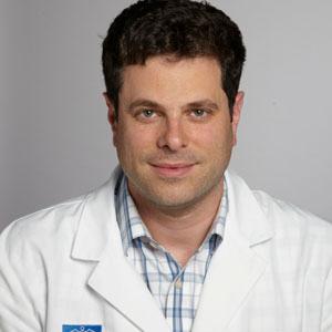 Dr. Judah M. Fierstein, MD