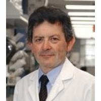 Dr. Malcolm Brenner, MD - Houston, TX - undefined