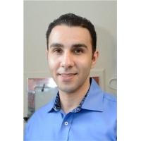 Dr. Azariy Yusupov, DDS - Forest Hills, NY - Dentist