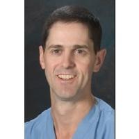 Dr. Alan Pitt, MD - Phoenix, AZ - Diagnostic Radiology
