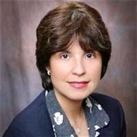 Dr. Martha Lima, MD - Lakeland, FL - undefined