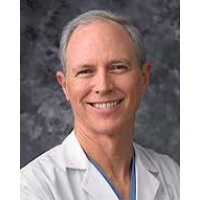 Dr. John Collin, MD - Mountain View, CA - undefined