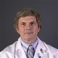 Dr. Grigoriy Goldenberg, MD - Brooklyn, NY - undefined