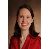 Dr. Stacy Killen, MD - Nashville, TN - undefined