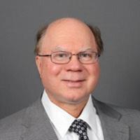 Dr. Daniel Borreson, MD - Wyoming, MI - undefined