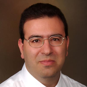 Dr. Karl G. Damiani, MD