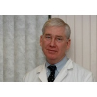 Dr. Richard Godfroy, DDS - Amelia, OH - undefined