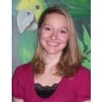 Dr. Ashley Tercero, DDS - Yakima, WA - undefined