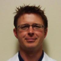 Dr. Travis Dupuis, DPM - Conroe, TX - undefined