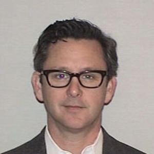 Dr. Gary S. Kwartowitz, DO