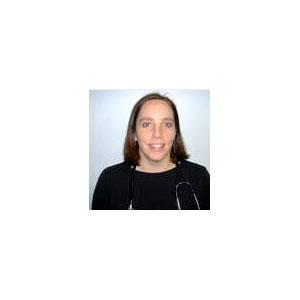Dr. Suzanne M. Greth, MD