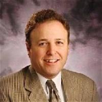 Dr. Allen Bloom, MD - Aurora, IL - undefined