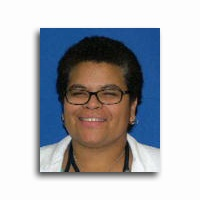Dr. Asela Russell, MD - Englewood, CO - undefined
