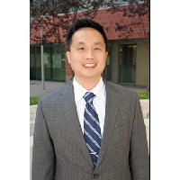 Dr. Quin Liu, MD - Los Angeles, CA - undefined