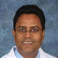 Dr. Zahid Akram, MD - New Port Richey, FL - undefined
