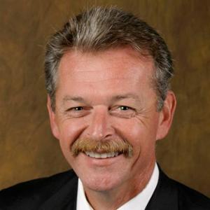 Dr. Steven P. Halasz, MD