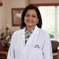 Dr. Vijay L. Jain, MD - Grove City, OH - Family Medicine