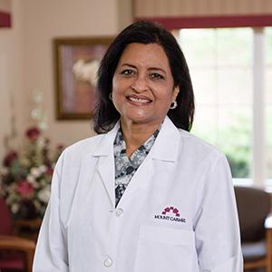 Dr. Vijay L. Jain, MD