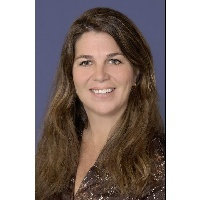 Dr. Christina Anderson, MD - San Jose, CA - undefined