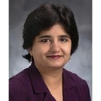 Dr. Vijaya Ram, MD - Mountain View, CA - undefined