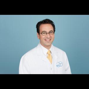 Dr. Eric D. Flisser, MD