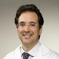 Dr. Frank D'Ovidio, MD - New York, NY - undefined