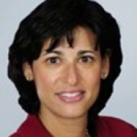 Dr. Rochelle Walensky, MD - Boston, MA - undefined