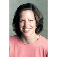 Dr. Elizabeth Kruse, MD - Mentor, OH - undefined