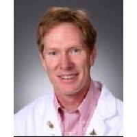 Dr. Jay Hortenstine, MD - Gainesville, GA - undefined