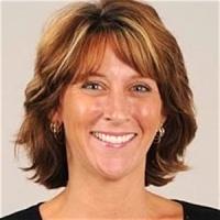 Dr. Beth Carlson, MD - Matthews, NC - undefined